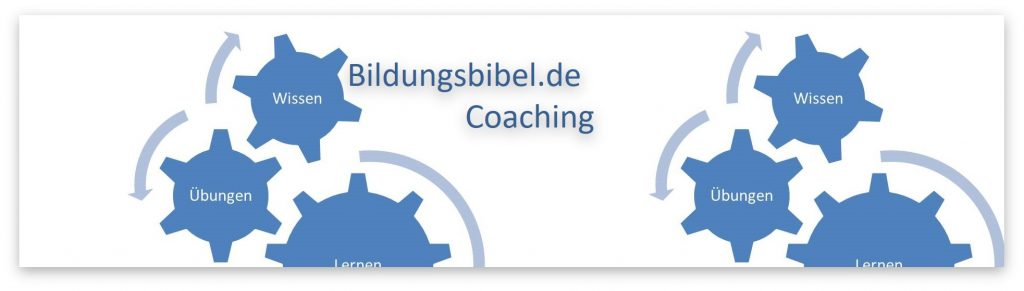 Coaching Berlin, Coaching Ausbildung Berlin, Coach